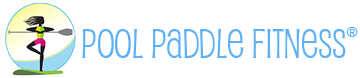 Stand Up Paddleboard Yoga Pittsburg